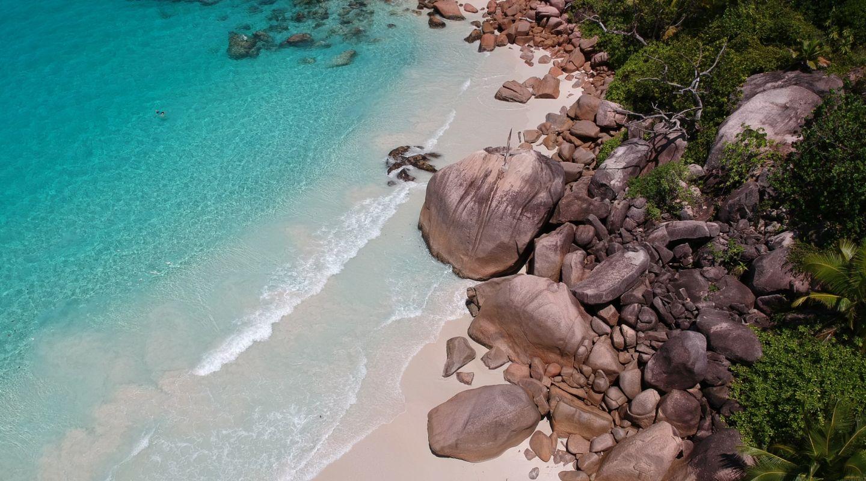 Seychelles 1