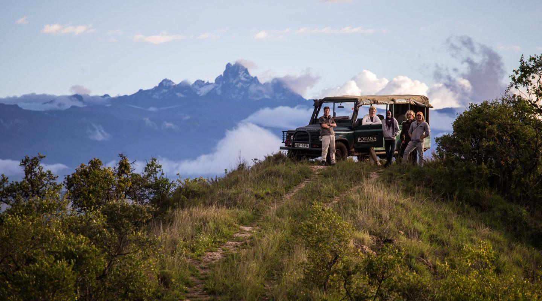 Borana Lodge Kenya Laikipia Safari 9
