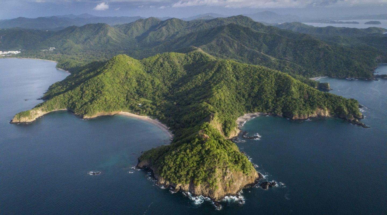 Kasiiya Papagayo Costa Rica 6