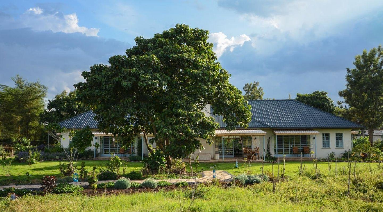 Katambuga House 3