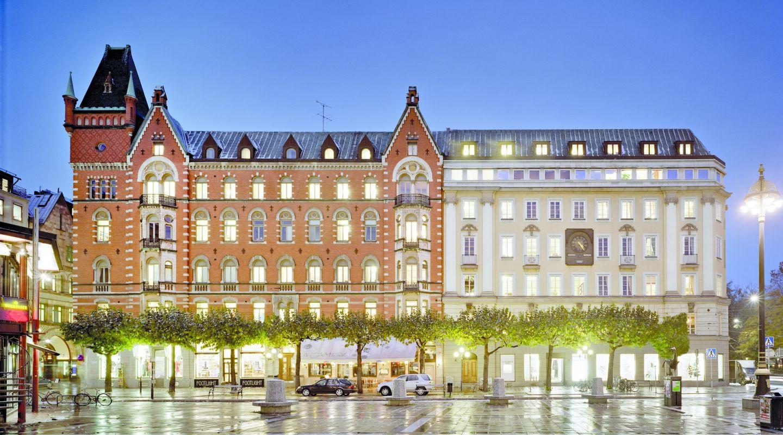 Nobis Hotel Stockholm 2