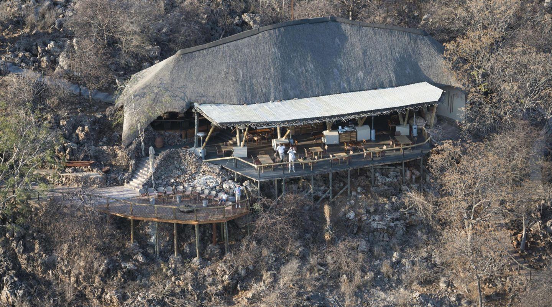 Ongava Lodge Etosha 9