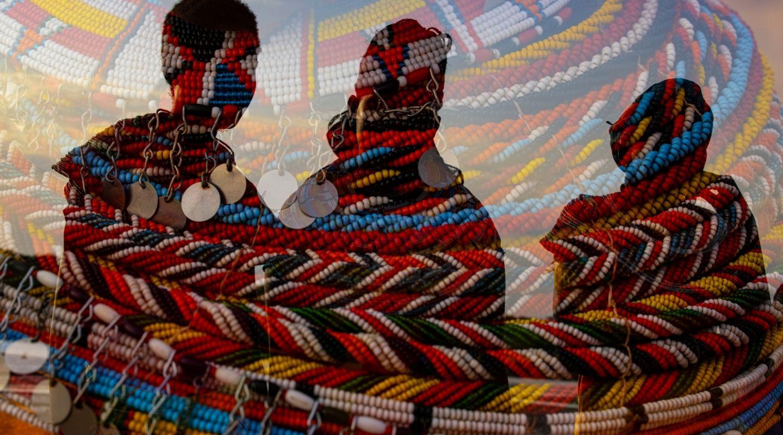 Sasaab Samburu Kenya 253