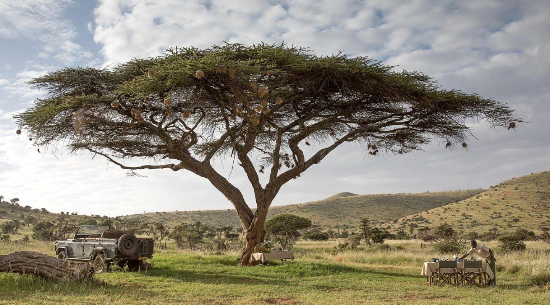 Sirikoi Kenya 17