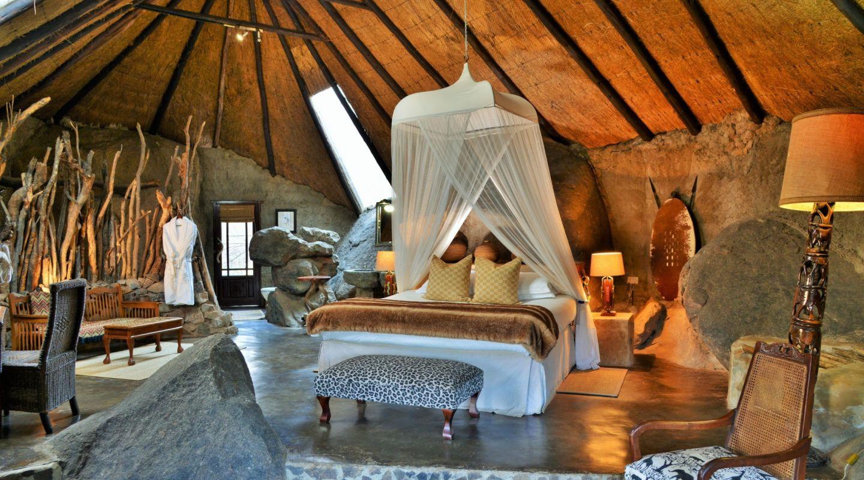 Amalinda Lodge 8