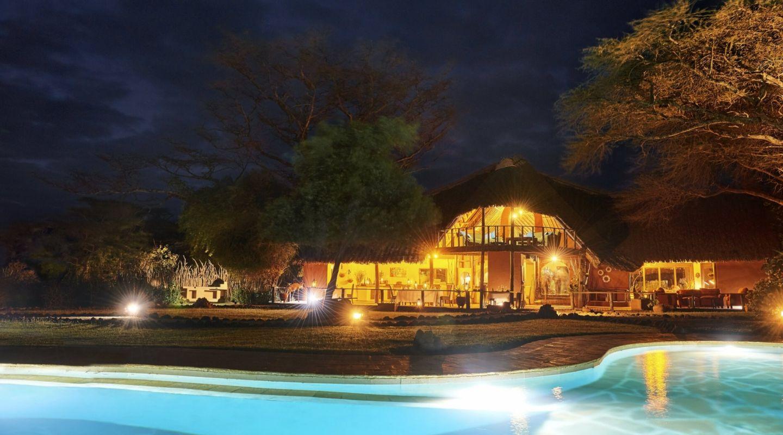 Tawi pool 002 min