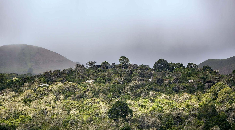 Galapagos safari camp 3