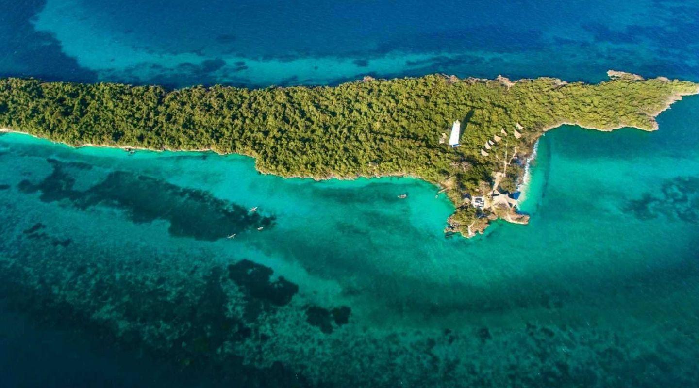 Chumbe Island Zanzibar 5