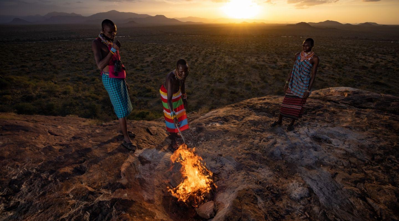 Sasaab Kenya Keith Ladzinski Niarra Travel 5