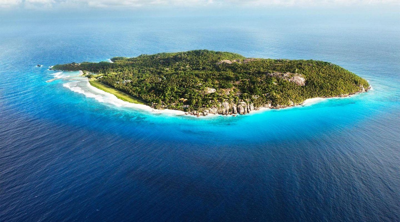 Fregate island gallery Island Rental4